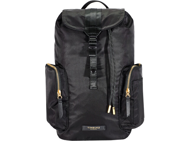 Timbuk2 Drift Selkäreppu, surplus
